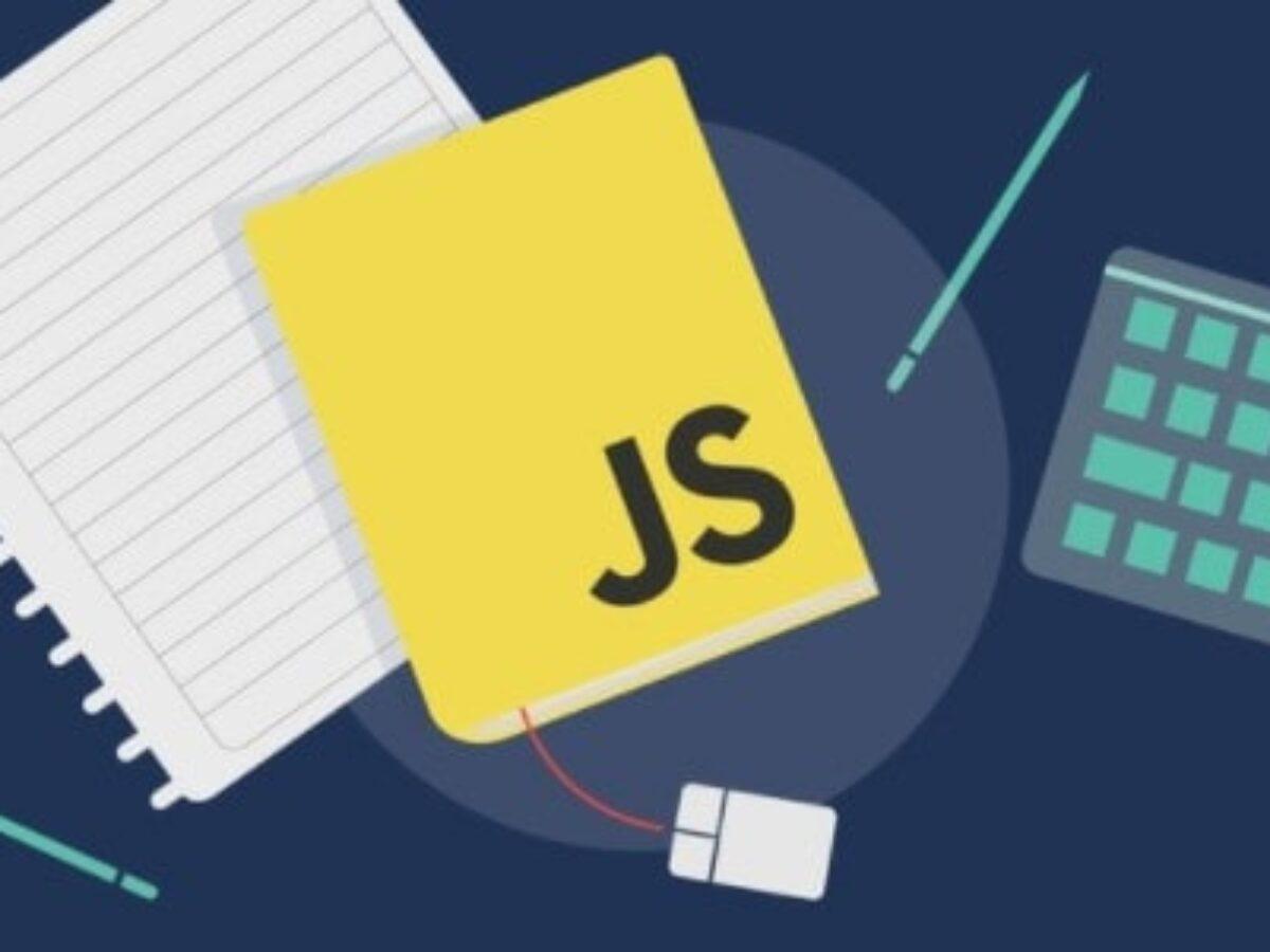 آموزش جاوا اسکریپت - آموزش صفر تا صد JavaScript