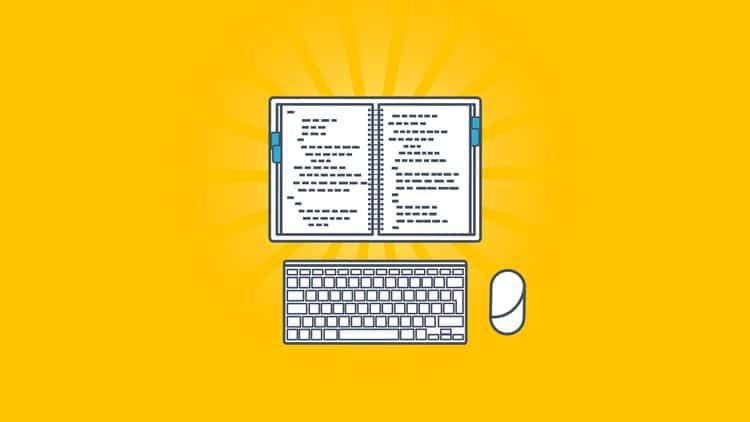 Python Bible