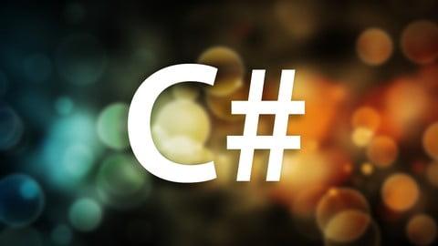 طراحی الگو #C