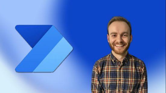آموزش اتوماسیون با Microsoft Power Automate