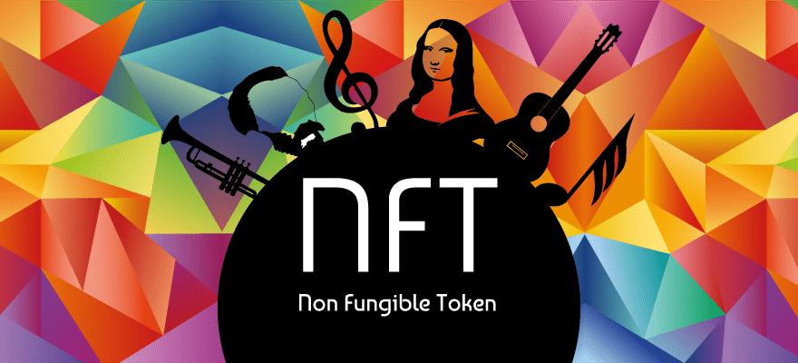 The Complete NFT Course - Learn Everything About NFTs همه چیز درباره NFT - خرید و فروش NFT- آموزش کامل NFT-ساخت NFT