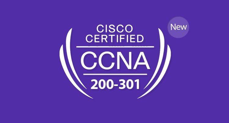 آموزش Cisco نصب و پیکربندی