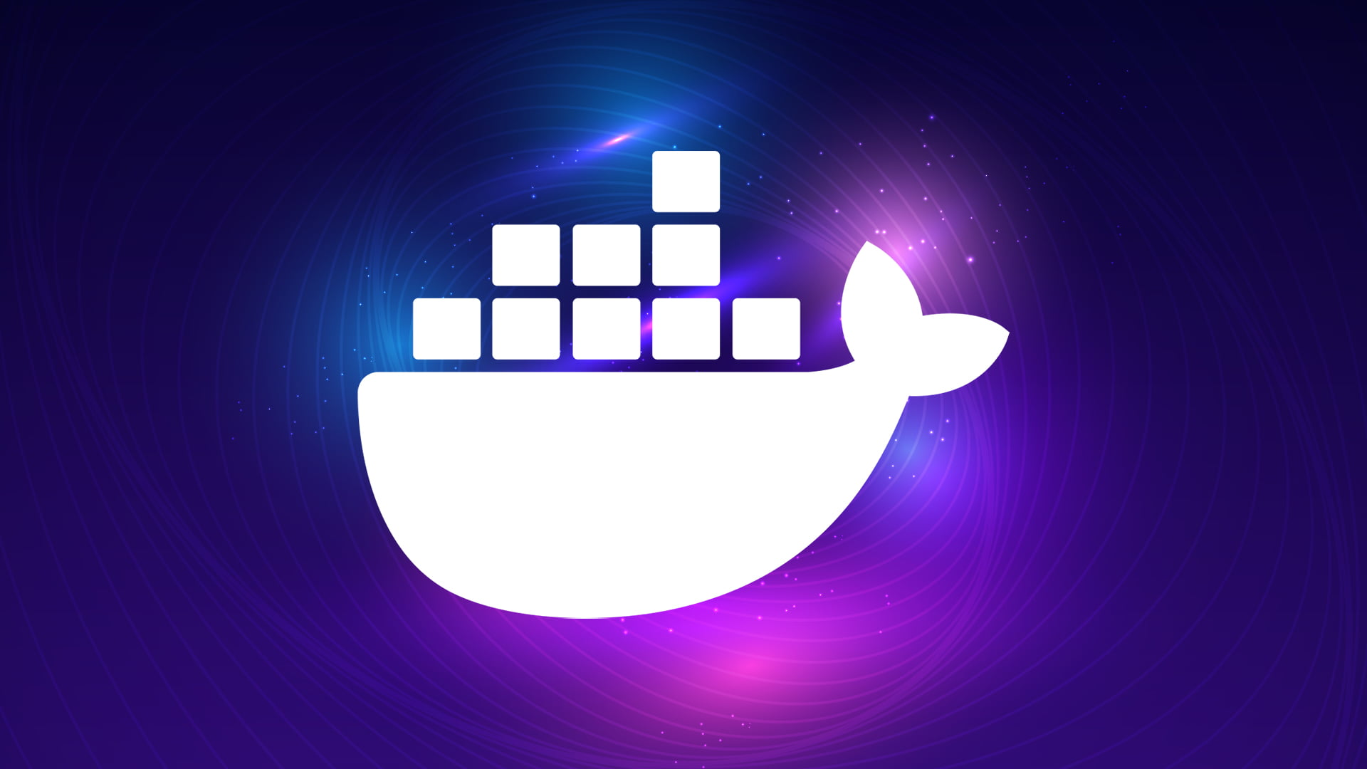CodeWithMosh – The Ultimate Docker Course