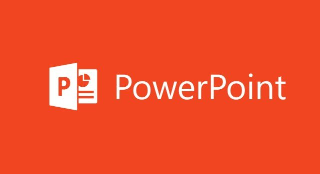آموزش کامل پاورپوینت - Complete PowerPoint Training