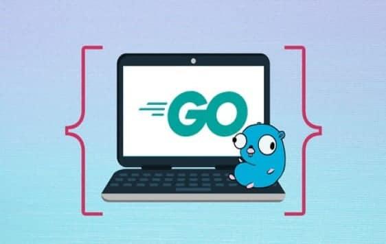 آموزش سرعتی زبان Go مختص مبتدیان - آموزش سریع زبان Go - زبان Go برای مبتدیان - آموزش زبان Golang