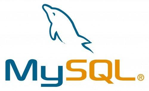 آموزش MYSQL از مبتدی تا پیشرفته