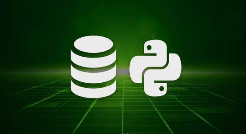 آموزش ساخت پایگاه داده- آموزش SQLite - بوتکمپ SQLite