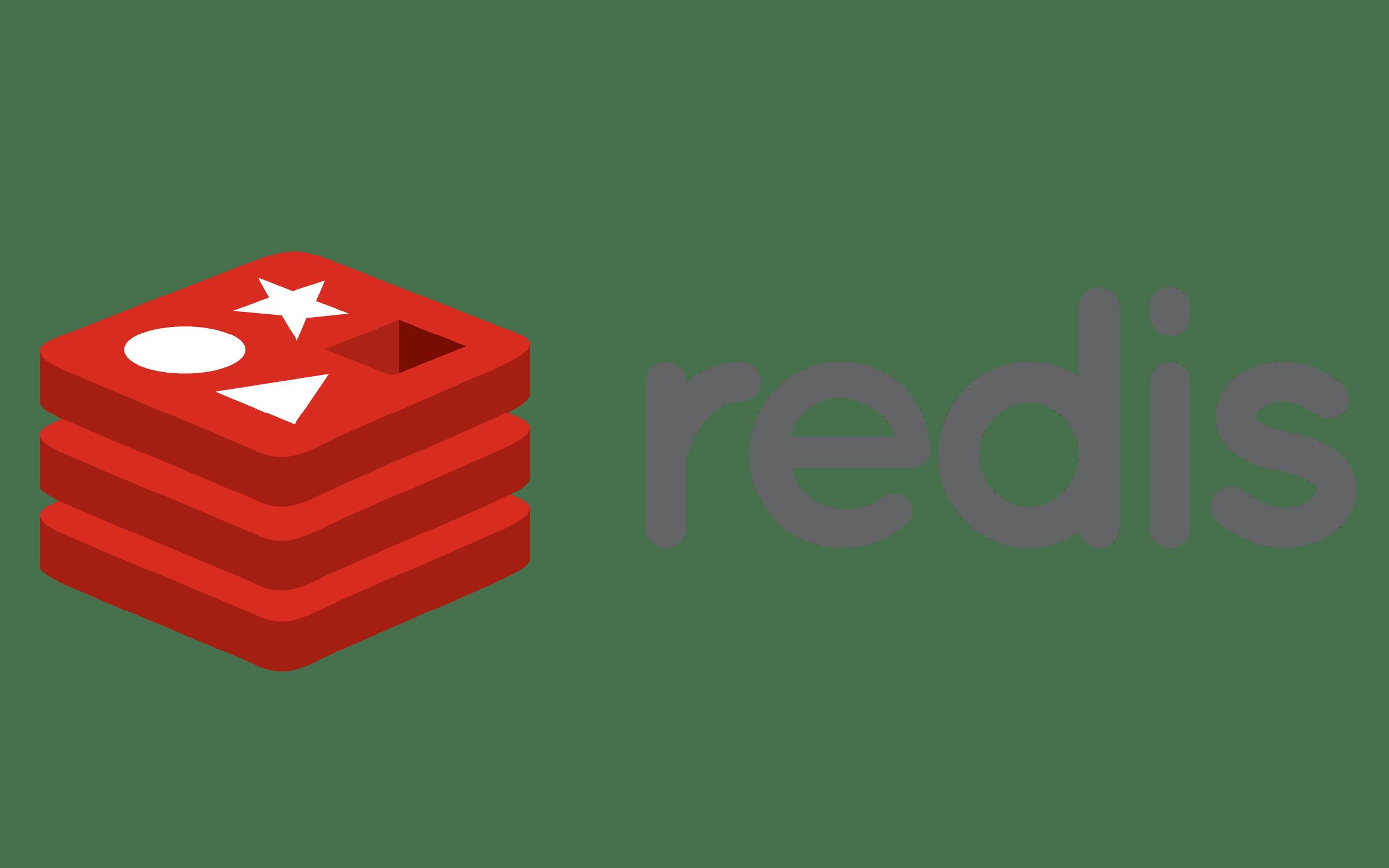 آموزش Redis - صفر تا صد Redis - آموزش Redis در 20 ساعت -