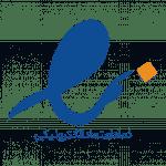 نماد اعتماد یودمی ایران