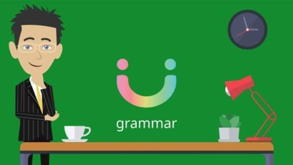 صفر تا صد گرامر انگلیسی - آموزش کامل گرامر انگلیسی - آمادگی برای آزمون TOFEL و IELTS