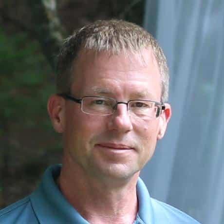 Trevor Sawler
