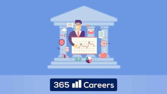 آموزش بانکداری سرمایه گذاری - صفر تا صد بانکداری سرمایه گداری