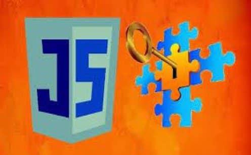 50 ترفند جاوا اسکریپت - 50 ترفند کاربردی جاوا اسکریپت (JavaScript)